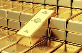 دلیل افزایش قیمت طلا چیست؟