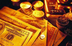 رشد ۲۸ برابری قیمت سکه در ۱۱ سال اخیر