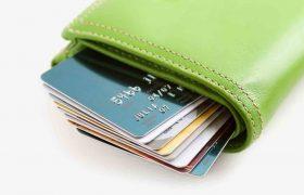 جاری شدن ۳۰ درصد حساب بانکها به سمت بورس