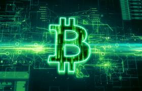 چرا بیت کوین پادشاه ارزهای دیجیتال است؟