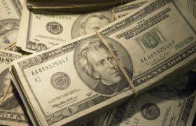 پیشبینی تحلیلگران از کاهش نرخ ارز