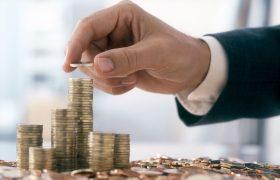 روشهای تامین مالی به زبان ساده