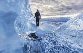 عصر یخبندان بورس چگونه آغاز میشود