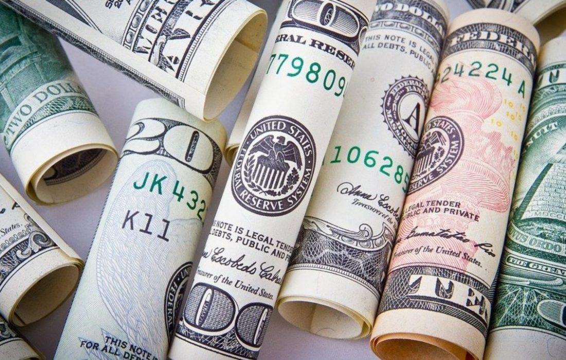 زور دلار به ۲۰ هزار تومان نمیرسد